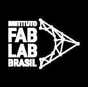 institutofablabbrasil.org